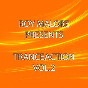 TranceAction vol.2