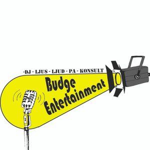 Live Recording 6