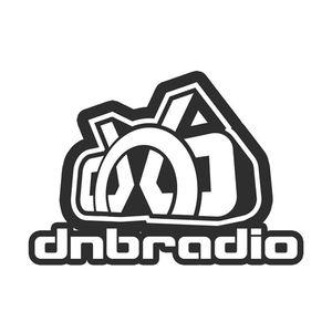 Koobz LIVE on DNBRADIO - The SpinOptiks Drum & Bass Show #10
