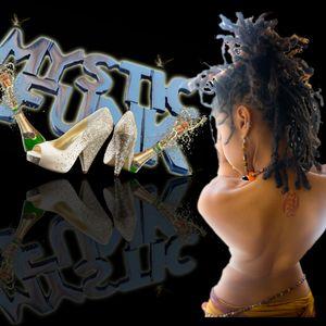 MysticFunk - Caldo 24032017 pt1