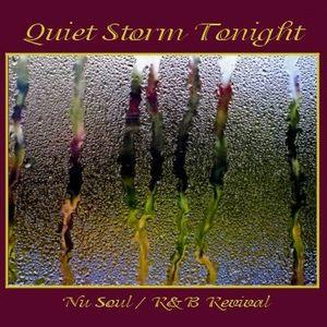 Quiet Storm Tonight
