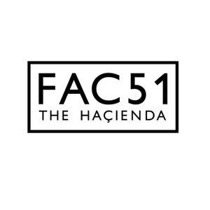 The Hacienda (Factory 51)