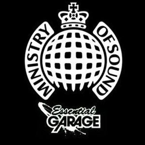 Ministry Of Sound Radio Essential Garage 17th Jan 2011