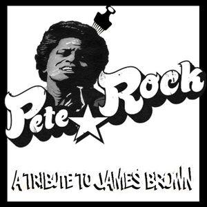 Pete Rock James Brown Tribute Mix