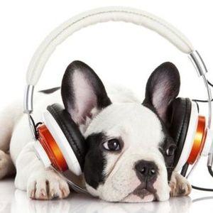DeliClassic Radio Show by Pavlos Agiannidis - Farewell 2016 - 29.12.2016