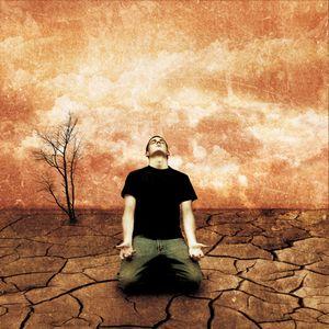 Understanding Surrender