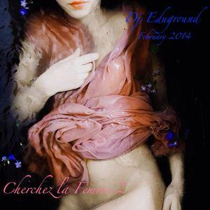 Cherchez La Femme Vol.2