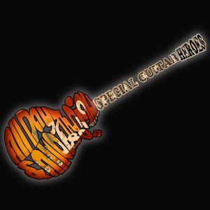80a Puntata (100 Best Guitar Players)