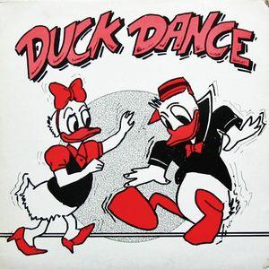 Duck Dance (feat. Selecta Luigi)