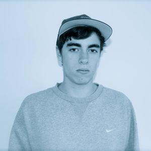 DIRTCAST #8 | Charlie Banks Mix