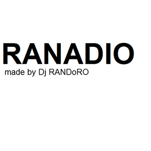 RANADIO 20
