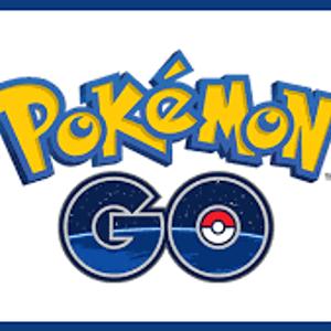 Play Pokemon Go Special