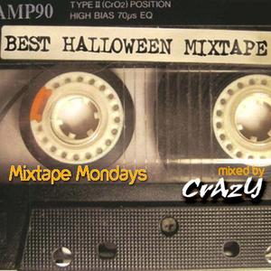 Mixtape Mondays - Volume 66