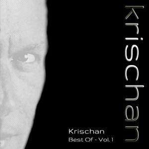 Best of Krischan - Vol. 1