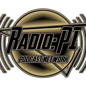 Radio: Penguins vs Capitals Midseries Show