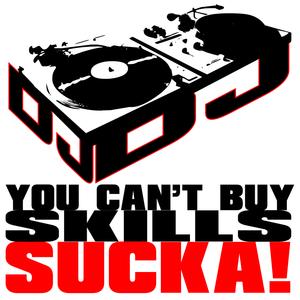 Ol Skool Mix 5 - twitter.com/djdj210 - facebook.com/DJDJ210