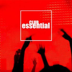 Essential Podcast Conception 047