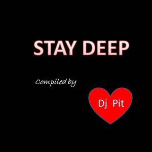 Dj Pit - Tribute to summertime