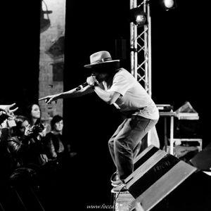 Emission La Voix du HipHop du samedi 18 janvier 2014 - Une Nouvelle Livraison de Bonnes Vibes