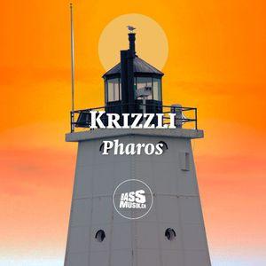 Krizzli - Pharos (bassmusik047)