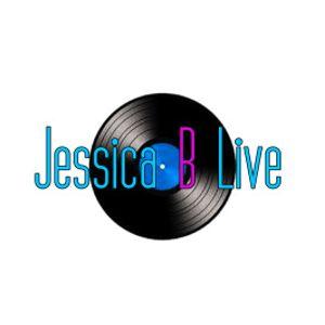 Jessica B Live Hour 12-9-17