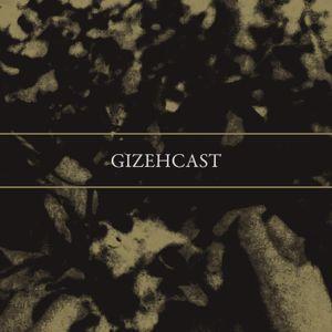 Gizehcast #28 - Christine Ott