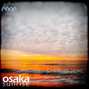 Osaka Sunrise 38