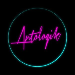"Antologikmixx21 "" HappyTime "" August 16 @ Toulouse"