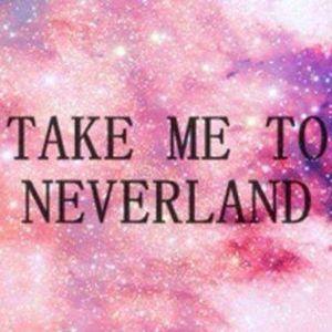 Dj Left @ Trip 2 Neverland 10-07-2014