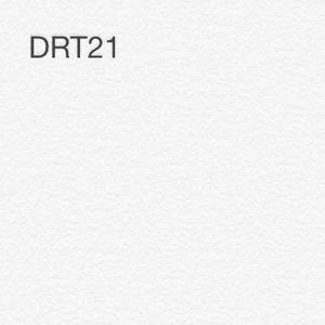 DRT21 - Från huvva till Falstaff, fakir