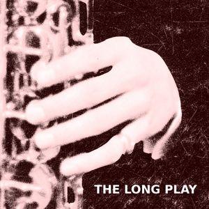 The Long Play - Episode 11 - Beanbag