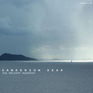 Sanderson Dear - The Solitary Seafarer