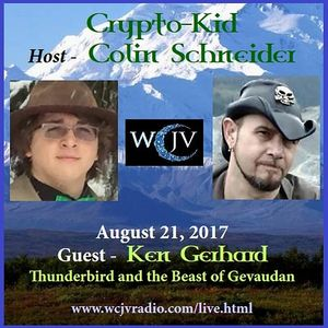Crypto - Kid with Host Colin Schneider_20170821_Ken Gerhard