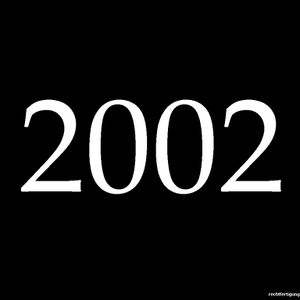 URBANOLOGY - *2002 Special*
