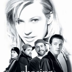 JayNKeda Movie Talk Ep. 18 Chasing Amy