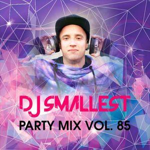 Party mix vol. 85
