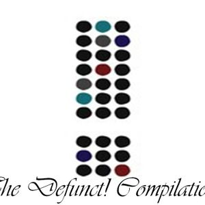 The Defunct! Compilation