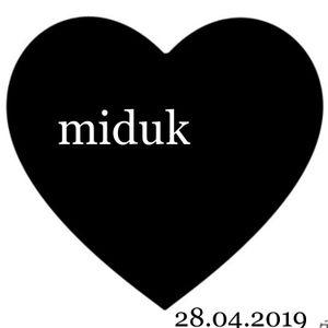 MiDuK 28.04.2019