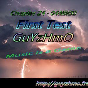 Chapter24 First-Test 04MMXI