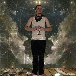 ZZK Mixtape Vol. 6 - Douster