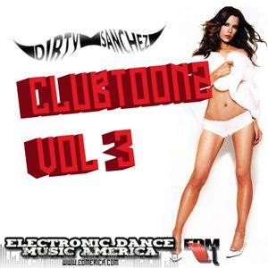 ClubToonz Vol 3
