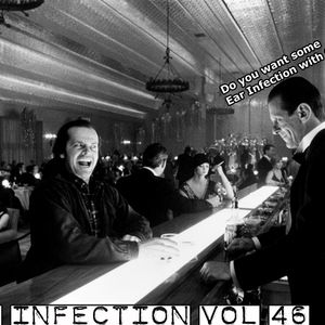 Ear Infection Volume 46