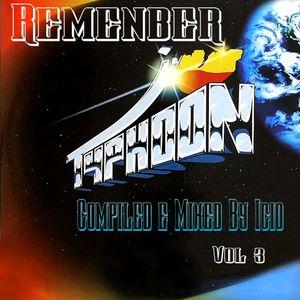 Remember Typhoon Mix By Dj Icio Vol 3