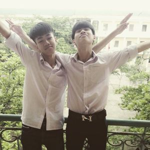NST- Má Ơi Con Trôi Quá- Nam Myno Mix