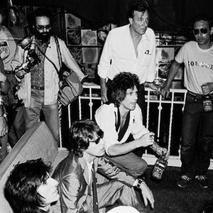 80s New York Garage Classics