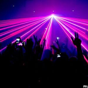 DJ DUTCHSTIJL DEEP HOUSE SPRING MIX 2015