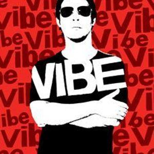 04-04-2010-DJ_Vibe_-_Rotations@Antena3
