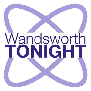Wandsworth Radio News Review of the Year 2018