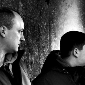 20120426 higherbeats.de - 9mm (Scheibe & Hoermann)