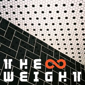 THE∞WEIGHT #55